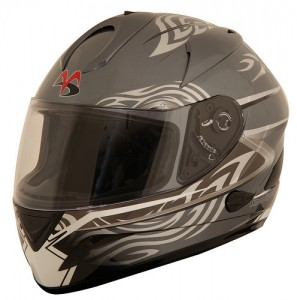 Milano Sport – new entry-level helmet range