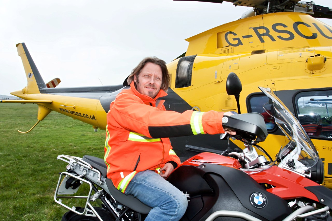 charley boorman net worth