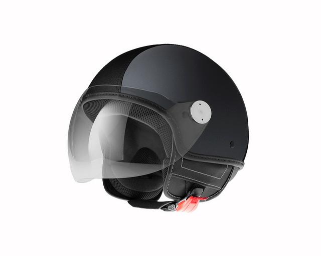 new colours for retro vespa helmets rescogs. Black Bedroom Furniture Sets. Home Design Ideas