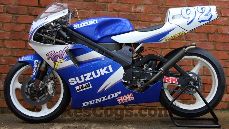 1994SuzukiRGV250XR94Side.jpg