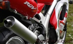 SuzukiRGV250-VJ23-Rear3Q