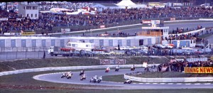 1978-Transatlantic-Trophy-Brands-Hatch