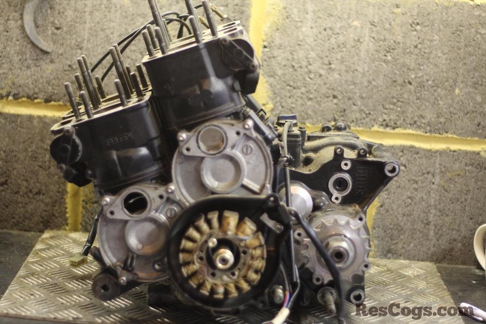 Suzuki Rg500 For Sale Suzuki-rg500-gamma-engine