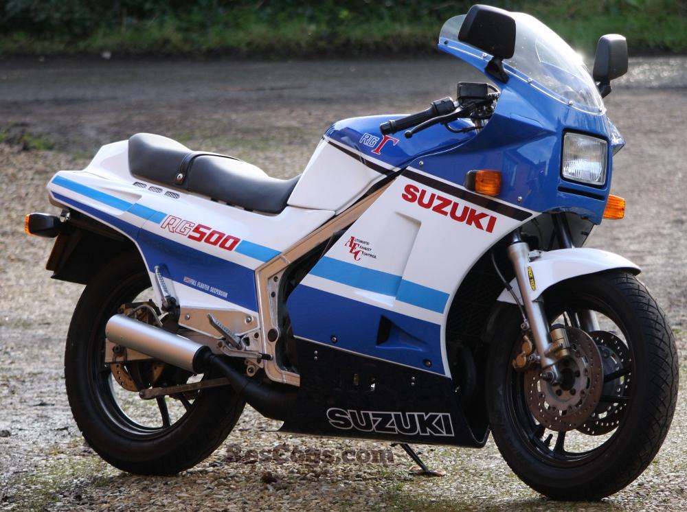 Suzuki Rg500 For Sale Suzuki-rg500-gamma-side