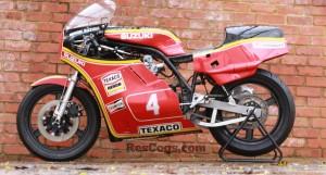 Suzuki-XR69-Graeme-Crosby-1