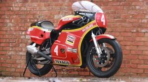 Suzuki-XR69-Graeme-Crosby-2