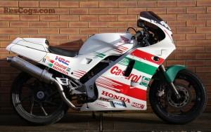 Honda-NC24