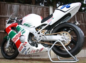 James-Toseland-Supersport-Honda-CBR600FX-2