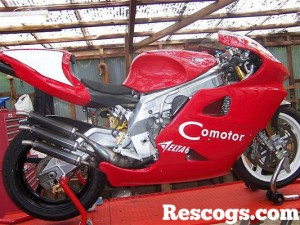 RG500-Engined-Special-2