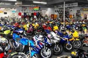 MotorcycleDealers