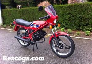 Honda-MB-5_1