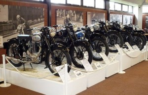 National_Motorcycle_Museum-By-TR001