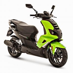 2015_Peugeot_Speedfight_4_Fluo_Apple_Green