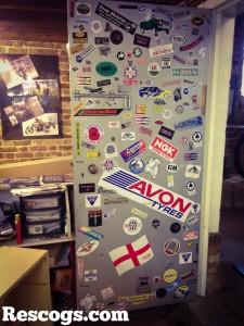 LondonMotorcycleMuseum18