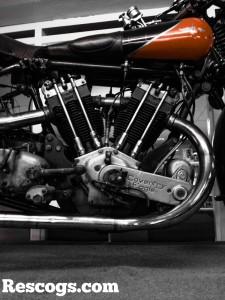 LondonMotorcycleMuseum21