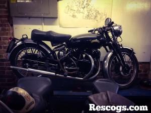 LondonMotorcycleMuseum4