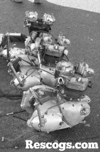 Kempton-Autojumble-8