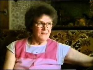 1985 BBC Outcasts MC Documentary