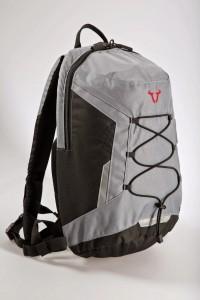 The SW-Motech Racer backpack