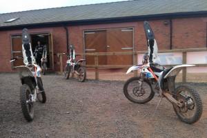 2015-KTM-Freeride-E-SX-Flipped-Up