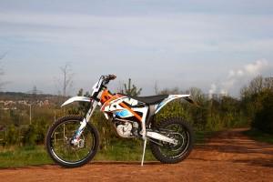 2015-KTM-Freeride-E-XC