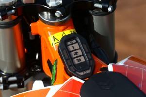 2015-KTM-Freeride-E-XC-Battery-Indicator