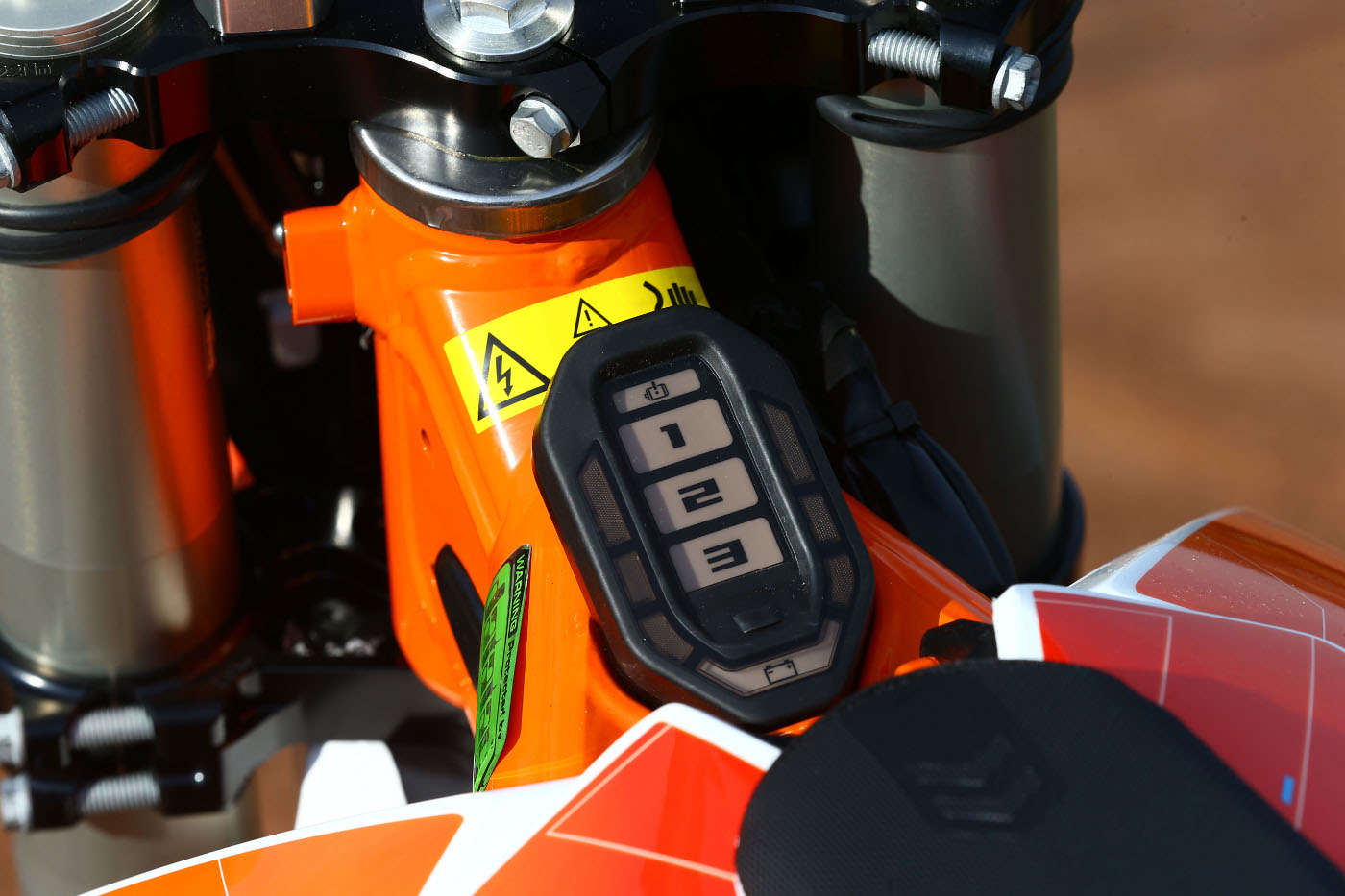 Used Ktm Motorcycle Parts