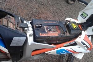 2015-KTM-Freeride-E-XC-Battery