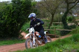 2015-KTM-Freeride-E-XC-Dan-Thornton-2