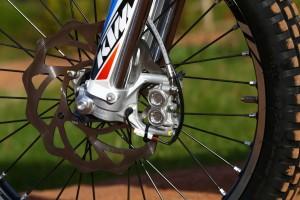 2015-KTM-Freeride-E-XC-Front-Wheel-LHS