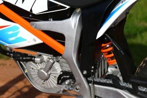 2015-KTM-Freeride-E-XC-Left-Side-Angle