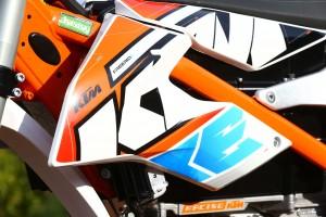 2015-KTM-Freeride-E-XC-Left-Side-Panel