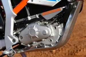 2015-KTM-Freeride-E-XC-Motor-RHS_2