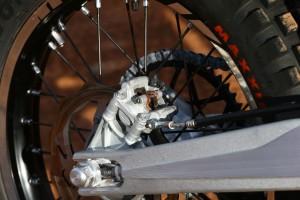 2015-KTM-Freeride-E-XC-Rear-Wheel-RHS