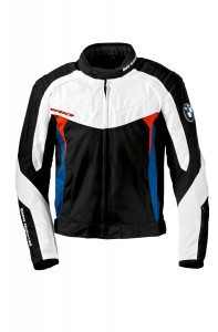 BMW and Alpinestars to produce BMW motorcycle clothing