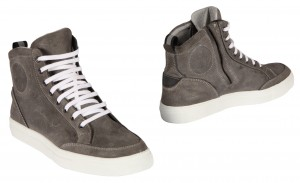 Prexport-Street-Boots-Grey