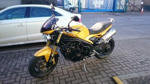 2006_Triumph_Speed_Triple_Stolen