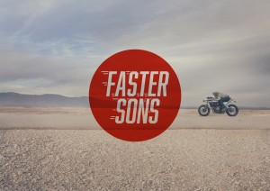 Yamaha Faster Sons video