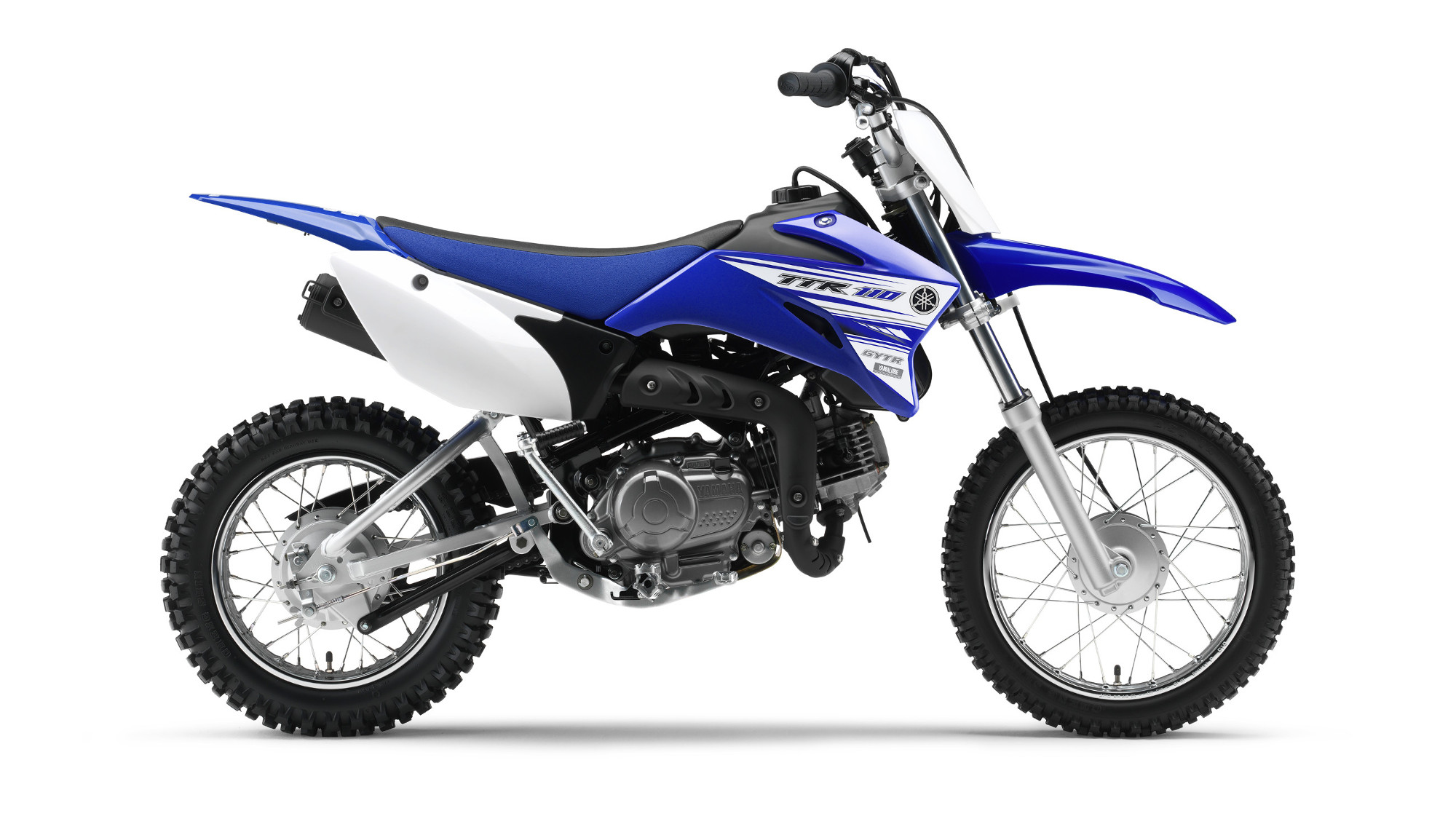 2016 yamaha off road range includes limited editions rescogs. Black Bedroom Furniture Sets. Home Design Ideas