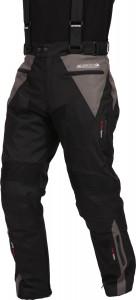 Buffalo Sonar Trousers