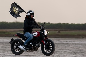 Ducati_Scrambler_You_Are_Video_Competition (3)