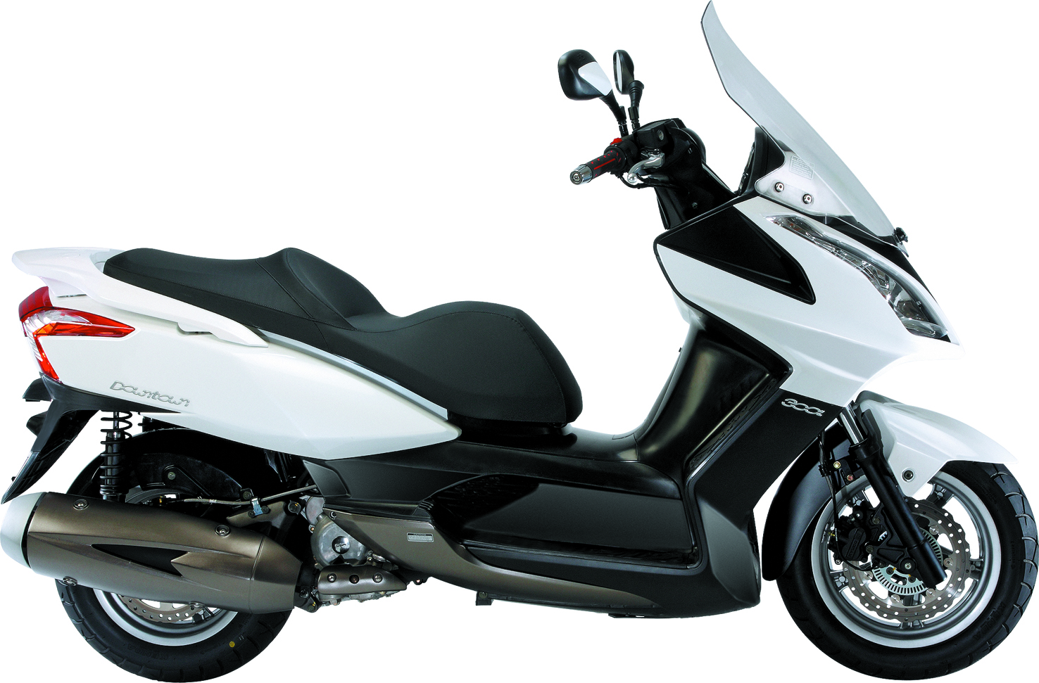 kymco downtown goes down in price rescogs. Black Bedroom Furniture Sets. Home Design Ideas