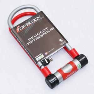 Peugeot_Metropolis_U-Lock