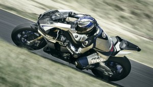 2016 Yamaha YZF-R1M Orders Open Oct 1, 2015