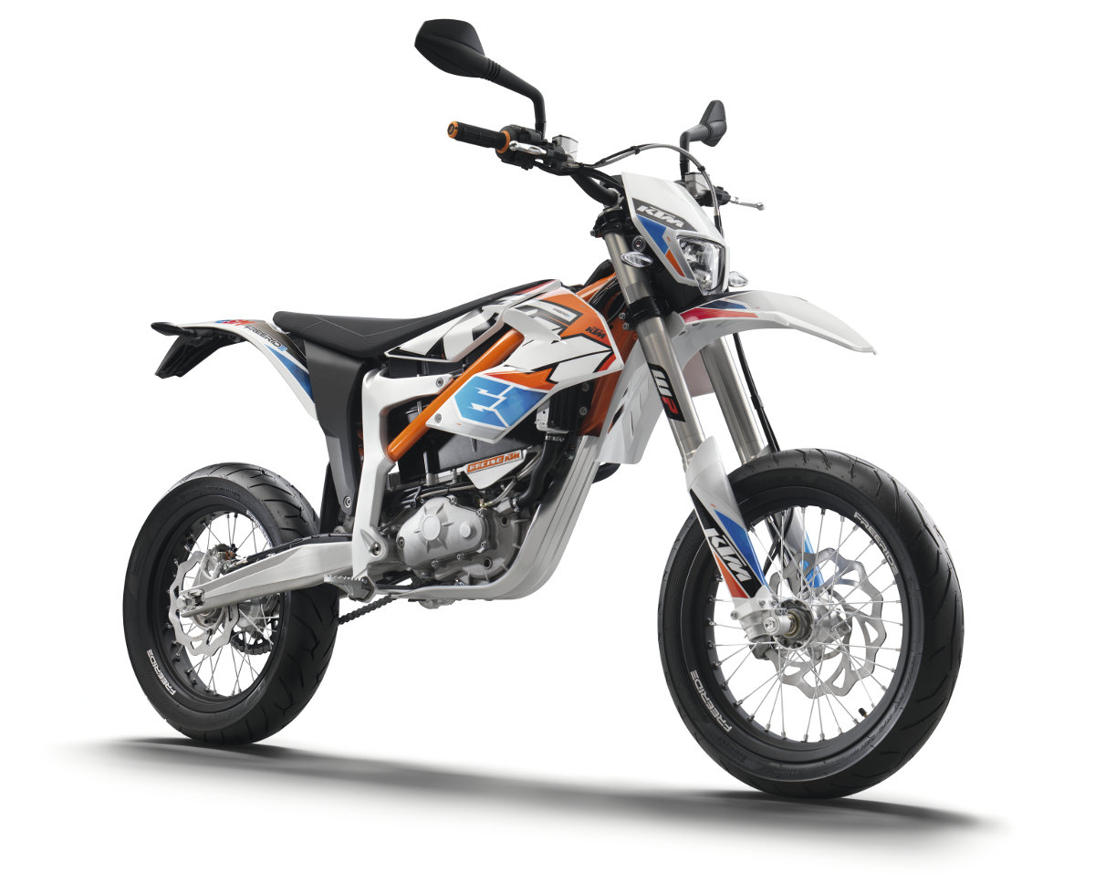 ktm freeride e sm gets finance options rescogs. Black Bedroom Furniture Sets. Home Design Ideas