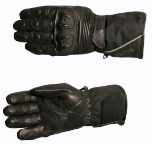 Weise Lima Winter Motorcycle Gloves