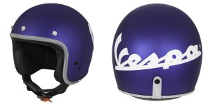 Vespa_Colors_Helmet_Grapes_Blu