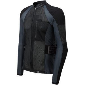 New Knox Defender Elite Armoured Shirt