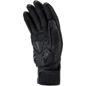 New Knox Hanbury Short Cuff Studio Gloves
