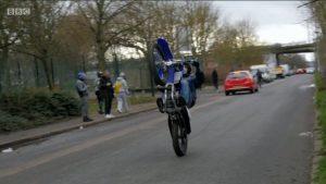New UK BikeLife Documentary on BBC Three